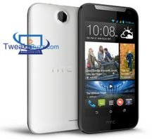 HTC Desire 210 Review in India