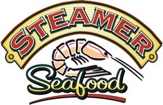 Founded in 1991 by Dale Augenstein and located in Coligny Plaza on the popular south end  of Hilton Head Island, Steamer Seafood has consistently been rated  the island's most popular family seafood restaurant.  The whole family  is welcome 7 days a week - we serve lunch from 11:30 am to 4:00 pm,  and dinner from 4:00 pm until the party dies down.