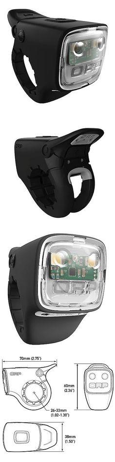 「orp bike light」的圖片搜尋結果