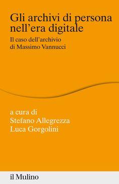 Il volume descrive il primo caso italiano di intervento d'inventariazione e…