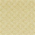 Zoffany - Luxury Fabric and Wallpaper Design | Products | British/UK Fabric and Wallpapers | Diamonds & Flowers (ZTOW320804) | Town & Country Prints