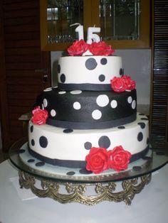Bolos de aniversario decorados ótimos, lindos e deliciosos que deixarão suas festas mas bonitas com um bolo combinando com a sua decoração. Confira: http://www.bolodeaniversariofesta.com.br/