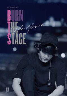 Suga # BurnTheStage >> I loved the film! I even got a little emotional 😭 plus yoongi is so handsome! Jung Hoseok, Bts Boys, Bts Bangtan Boy, Jimin, Suga Suga, Agust D, Min Yoongi Bts, Min Suga, Foto Bts