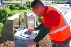 3 brilliant studies support smart #irrigation controllers