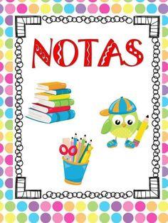 Relacionado Teacher Portfolio, Professor, Alphabet Charts, Free Frames, Binder Covers, Printable Labels, Printables, Yoga For Kids, Teacher Hacks