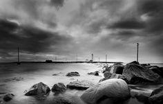 Essential accessories for landscape photography — Iceland Landscape Photography by Kaspars Dzenis