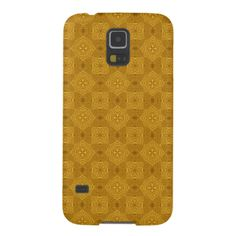 Abstract wooden pattern with different shapes and pattern. You can also Customized it to get a more personally looks. Abstract Pattern, Abstract Art, Wooden Pattern, Wood Tree, Samsung Galaxy Cases, Different Shapes, Create Your Own, Phone Cases, Modern