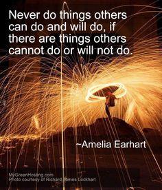 Entrepreneurs quote #1