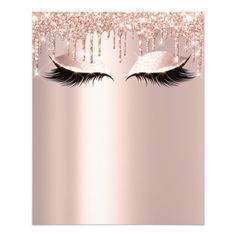 Shop Waxing Depilation Liability Waiver Release Rose Flyer created by luxury_luxury. Makeup Backgrounds, Makeup Wallpapers, Cute Wallpapers, Wallpaper Backgrounds, Glitter Phone Wallpaper, Rose Gold Wallpaper, Iphone Wallpaper, Eyelash Extensions Salons, Pink Glitter Background