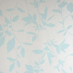 Drama - Midsummer - Blue - 56504 - Home Depot Canada