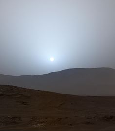 iCapr4O.jpg (2986×3416) Sunset on Mars