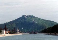 Mandalay : The Second largest City Of Myanmar ( Burma )   Mandalay is the…