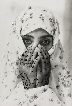 Dar Kawa: Photographes