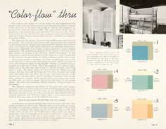 Morgan-Fisher-Interior-Color-Beauty-3-booklet