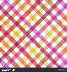 Image result for lines background