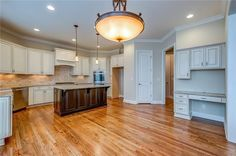 1854 Ivy Crest Dr, Brentwood, TN 37027