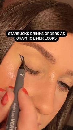 Dope Makeup, Pink Eye Makeup, Grunge Makeup, Clown Makeup, Makeup Inspo, Makeup Inspiration, Makeup Tips, Cute Makeup Looks, Creative Makeup Looks