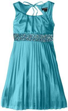 My Michelle Girls 7-16 Silky Pleated Dress with Pintuck Neckline, Turquoise, 7 My Michelle,http://www.amazon.com/dp/B00GXZVNIY/ref=cm_sw_r_pi_dp_FnVstb0YEGMR4JAP
