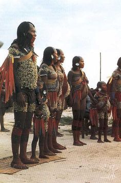 American Spirit, Native American, Amazon Girl, Amazon Tribe, Xingu, Indigenous Tribes, Indian Tribes, Tribal People, North And South America