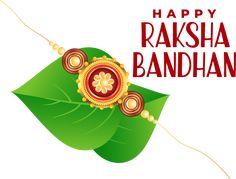 Raksha Bandhan Quotes, Raksha Bandhan Wishes, Raksha Bandhan Images, Rakhi Images, Silver Rakhi, Rakhi Festival, Happy Rakhi, Valley Of Flowers, Happy Rakshabandhan