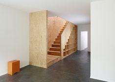 plywood-built-in-furniture-by-big-game-6.jpg