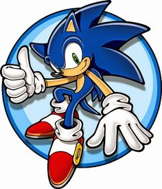 A page for describing Characters: Sonic the Hedgehog - Team Sonic. The three primary protagonists of the series, aptly named Team Sonic (or Team Heroes … Happy Birthday Dj, Sonic Birthday Parties, Sonic Party, Sonic The Hedgehog, Free Sonic, Big The Cat, Geeks, Sonic Cake, Sonic Sonic