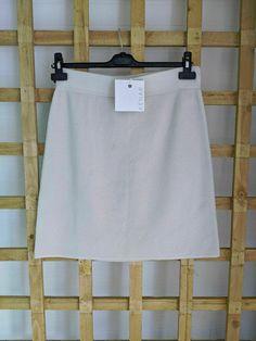 Brown Teal, Winter Skirt, Winter Wardrobe, Short Skirts, Wool Blend, Ebay, Mothers, Fashion, Boden