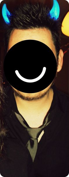 Is Ello The New / Better Facebook?