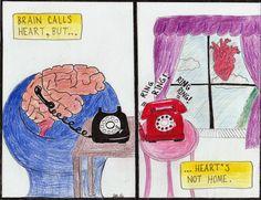 Love and Monkeys, Sarah Brain And Heart, Monkeys, My Arts, Baseball Cards, Love, Creative, Kids, Children, Jumpsuits