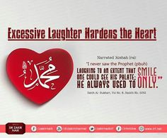 Islam Islamic Dua, Islamic Quotes, Le Prophete Mohamed, Ahmed Deedat, Prophet Muhammad, Holy Quran, Hadith, Laughter, Thats Not My
