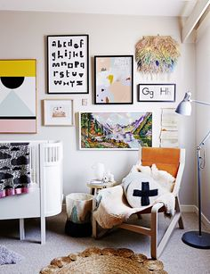 10 ways to instantly makeover a room