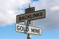 Estrategias de Linkbuilding. El oscuro mundo de los backlinks