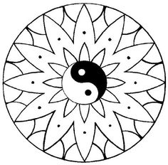 Duck Clipart Black And White30fukokjtr also 345510602641047403 besides Zentangle Mandala moreover 64880050860542114 also Pour Porte. on 236