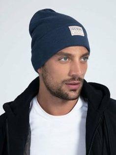 Caciula barbatesca Guess Not Coordinated Baseball Hats, Fashion, Moda, Baseball Caps, Fashion Styles, Baseball Hat, Fasion