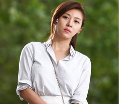 Ha ji Won Photo Collection ... More on: https://youtu.be/h-kneF_Ablk