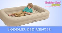 10+ Best Toddler Travel Bed on the Market 2016 with Reviews