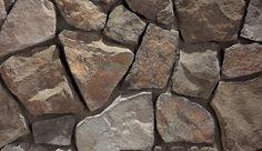 Eagle Stone & Brick, Inc - Eldorado Stone - Manufactured Stone Veneer Distributor Yakima River, Walnut Ridge, Stone Masonry, Stone Veneer, Eldorado Stone, Manufactured Stone, Gas Fireplace, Fireplaces, Faux Stone
