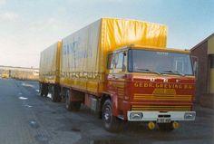 DAF Huge Truck, Tow Truck, Classic Trucks, Netherlands, Transportation, Legends, Cars, Vehicles, Places
