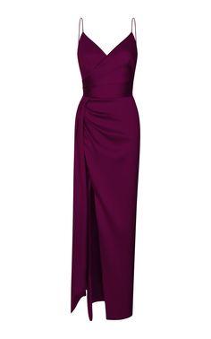 Elegant Outfit, Elegant Dresses, Pretty Dresses, Beautiful Dresses, Dress Outfits, Dress Up, Fashion Dresses, Evening Dresses, Prom Dresses