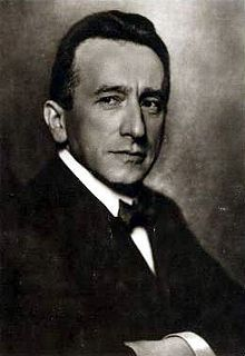 Leo Blech (Aquisgrán, 21 de abril de 1871 - Berlín, 25 de agosto de 1958) fue un compositor de ópera y director de orquesta alemán, conocido en especial por su trabajo en el Königliches Opernhaus (Ópera Estatal de Berlín) entre 1906 y 1937 de forma casi continuada y, más tarde, como director de la llamada entonces Ópera Cívica (1949-1953). Blech destacó por sus interpretaciones fieles, claras y elegantes, especialmente de obras de Wagner, Verdi y la Carmen de Bizet, centenares de veces…