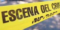 Matan a nueve personas este fin de semana en la Isla -...