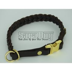 Doge, Your Best Friend, Your Dog, Collars, Luxury, Bracelets, Leather, Men, Jewelry