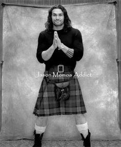 Jason Momoa from Wild Eyed Southern Celt on FB.
