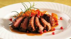 ... about Duck on Pinterest | Duck Confit, Roast Duck and Duck Recipes