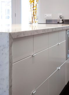 1000 images about kitchen on pinterest italian - Tiradores cocina ikea ...