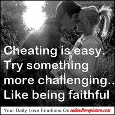 faithful-love-quote