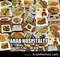 Best Arab memes – Destination The Arab World Arab Problems, Desi Problems, Arabic Memes, Arabic Funny, Asian Humor, Muslim Ramadan, Desi Humor, Desi Memes, Learn Arabic Online