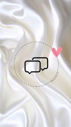 🇧🇷 Não remover os créditos das imagens! - 🇺🇸 Do not remove credits from images! - Respeito pela arte alheia ;) 🚫 #instagram #destaquesparainstagram #moments #highlights #highlightsinstagram #higlightsicon #template #midiasocial Pink Instagram, Instagram Logo, Instagram Story, Anna Makeup, Holographic Wallpapers, Mint Rooms, White Highlights, Insta Icon, Watercolor Landscape Paintings
