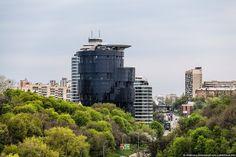 Киев в фотографиях | ВКонтакте
