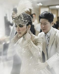 WEDDING IVORY WINE DIAMOND DRESS SUIT WAISTCOAT IDEAL CHRISTMAS XMAS PRESENT
